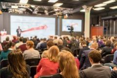 ORGANIZACJA-IMPREZ-konferencja