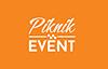 Piknik Event